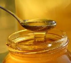 How To Identify Pure Honey